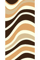 S607_BEIGE-BROWN